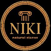 NIKI Marble